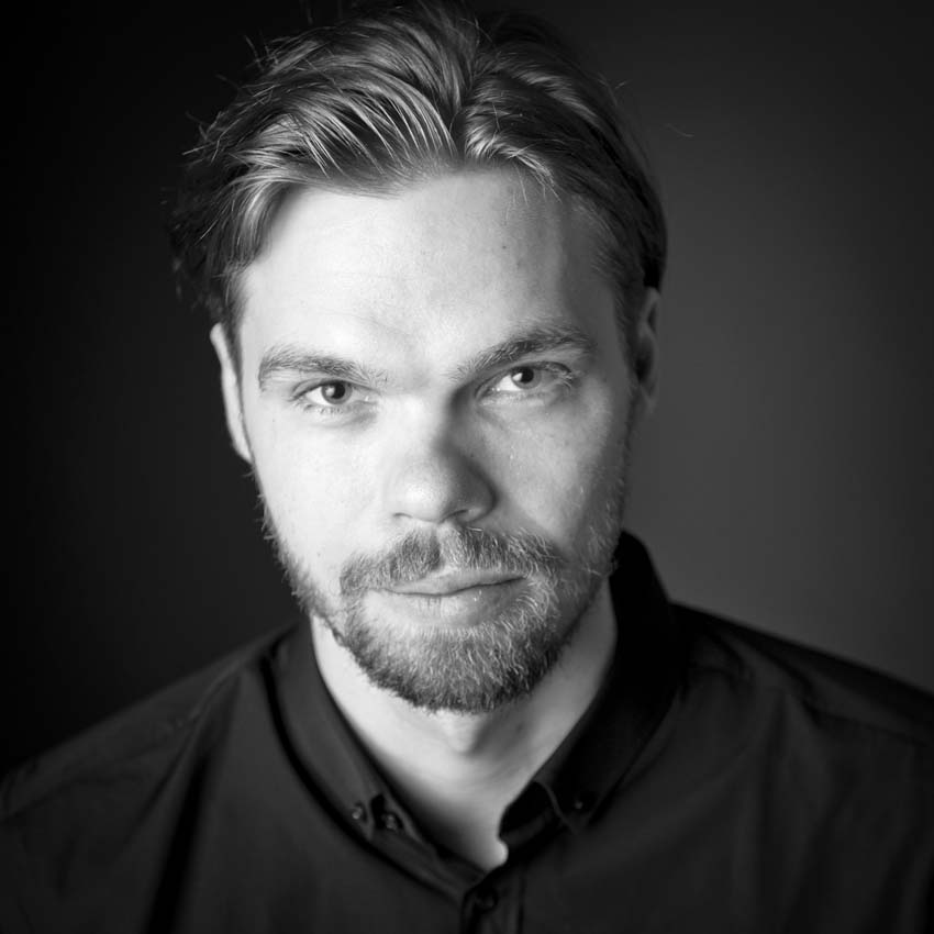 Mann, Portrait, Düsseldorf, Personal Branding, Karriere