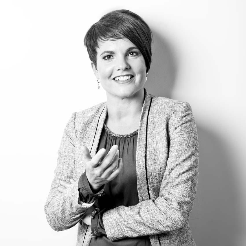 Frau, Portrait, Düsseldorf, Personal Branding, Karriere