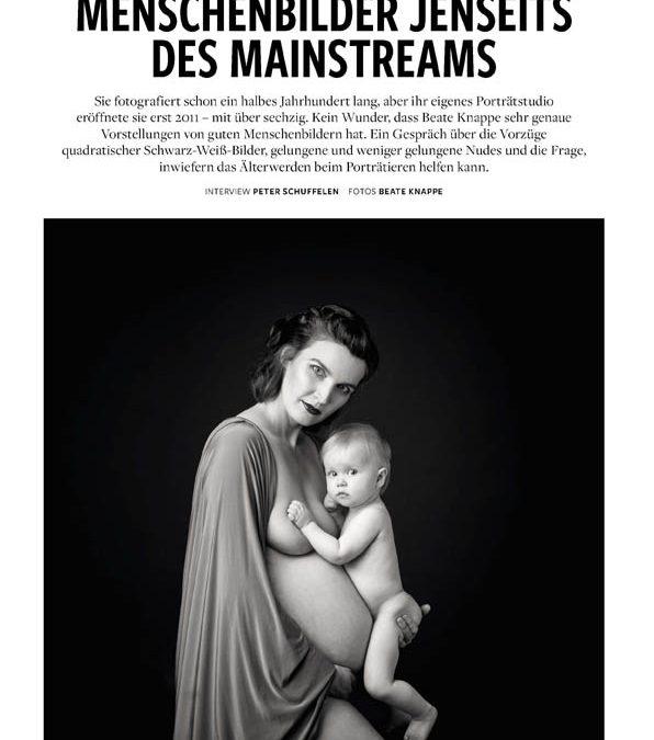 fotoPRO – Magazin