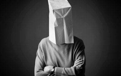 Anonymous – 1. Fortsetzung