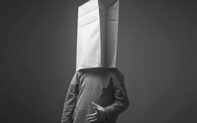 Anonymous # 4