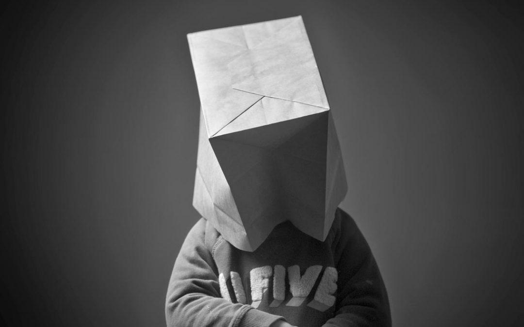 Anonymous – 3 – 4 – 5