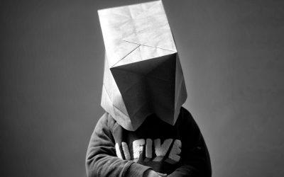 Anonymous # 5