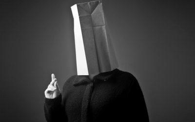 Anonymous #3