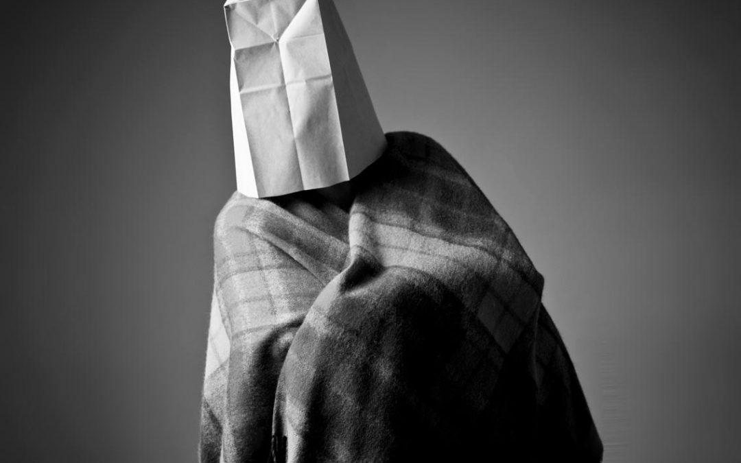 Anonymous # 8