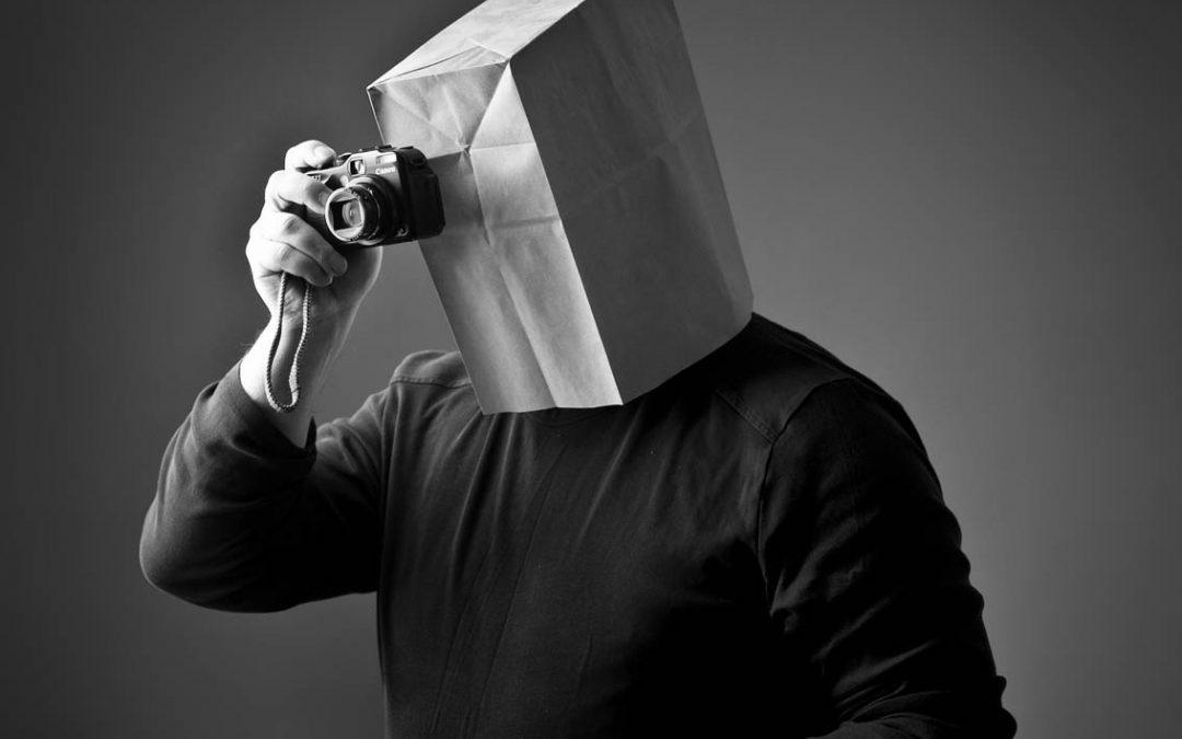 Anonymous # 6