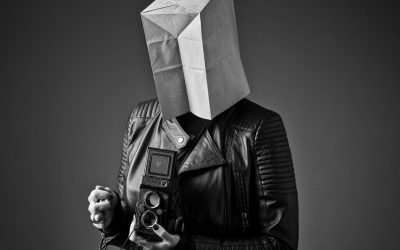 Anonymous # 10