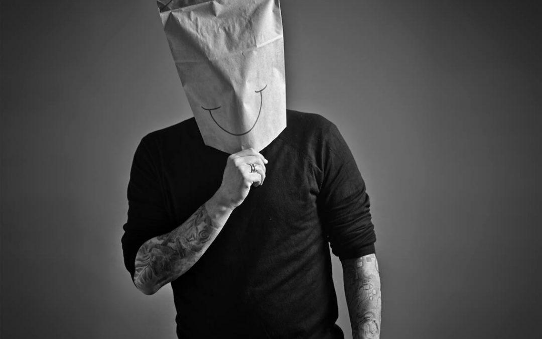Anonymous # 11
