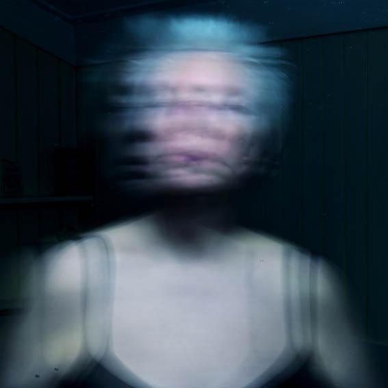 Selbstportraits – 2021