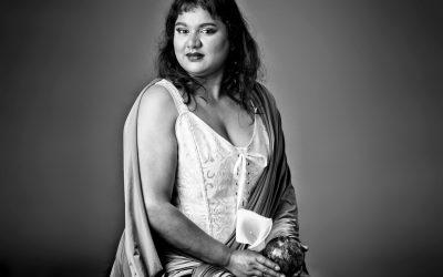 Vimala – Das Göttlich Weibliche