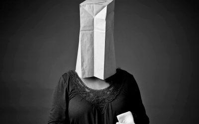 Anonymous #16