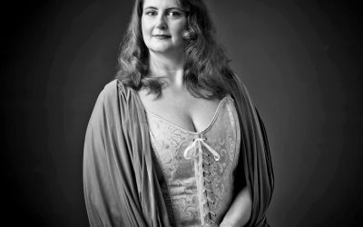 Svenja – Das Göttlich Weibliche
