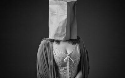 Anonymous #18