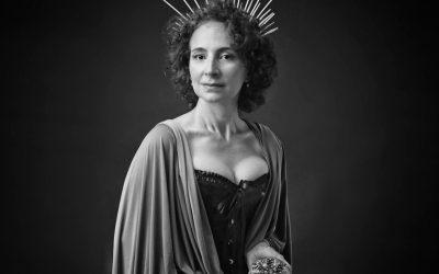 Natalia – Das Göttlich Weibliche