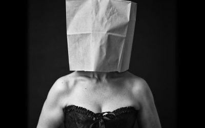 Anonymous #20