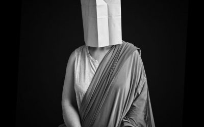 Anonymous #26