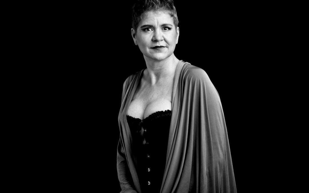 Birgit – Das Göttlich Weibliche