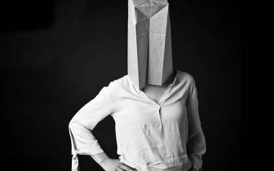 Anonymous # 34