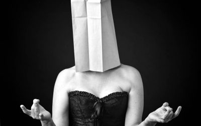 Anonymous # 35