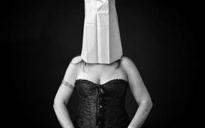 Anonymous # 36