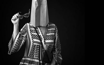 Anonymous #39