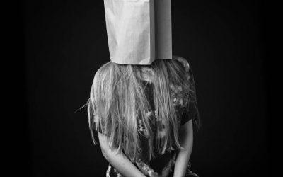 Anonymous # 40