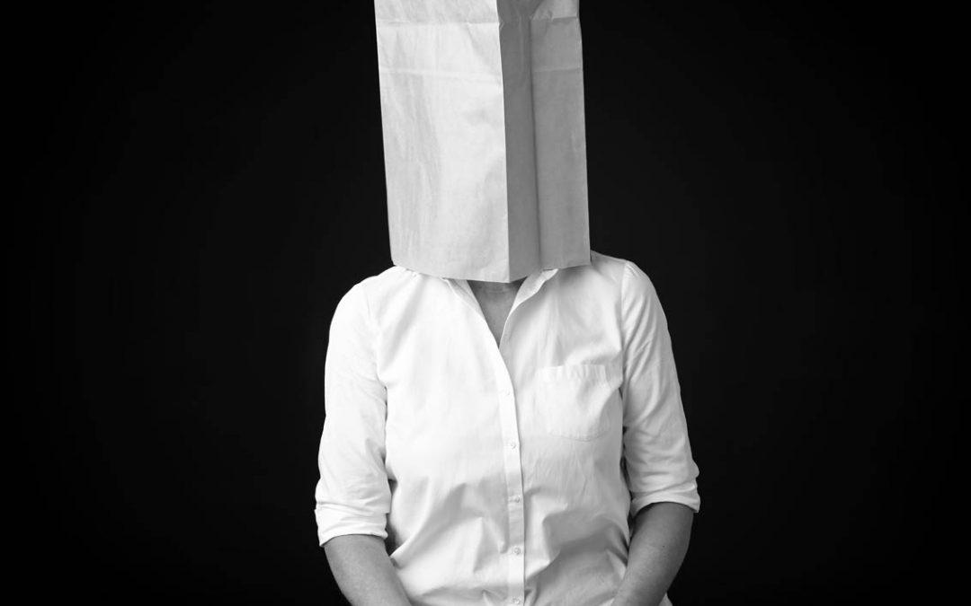 Anonymous #45
